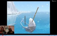 Les-Sims-3-Sunlit-Tides187