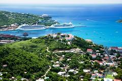 St Thomas_Caribbean