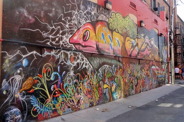 street-art-denver