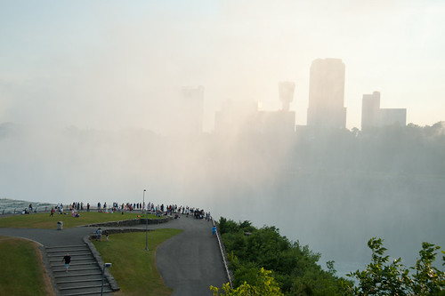 Niagara Falls-22