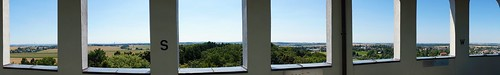 panorama tower view taurastein e1855mmf3556oss