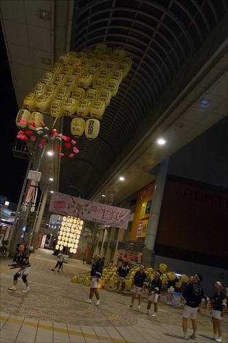 06082012TohokuD5_Akita-180