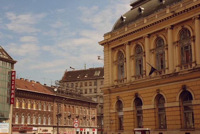 BudapestB