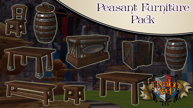 AvalonKeep_PeasantFurniture_684x384_08272012