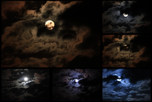 light sky cloud night clouds canon dark eos evening heaven luna moons heavens lunar d550 moom sooc straightoutofcamera lunate