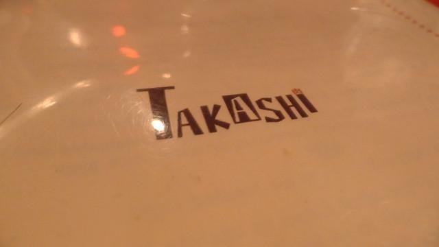takashi!