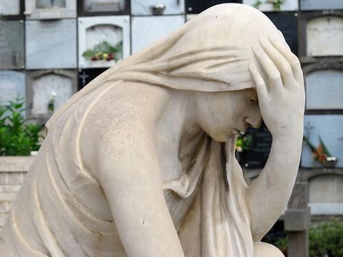 Fotos Cementerio de Vegueta : El Guardián de La Memoria. Las Palmas de Gran Canaria