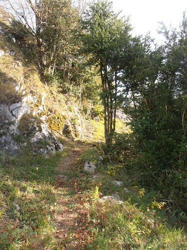 Sentier des Carrières 147