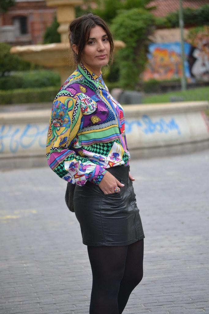 VintageShirt8