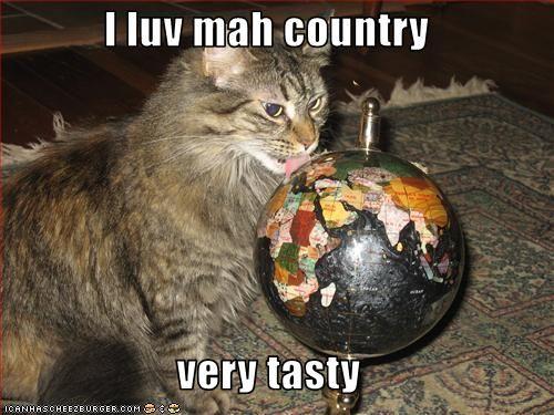yummy globe