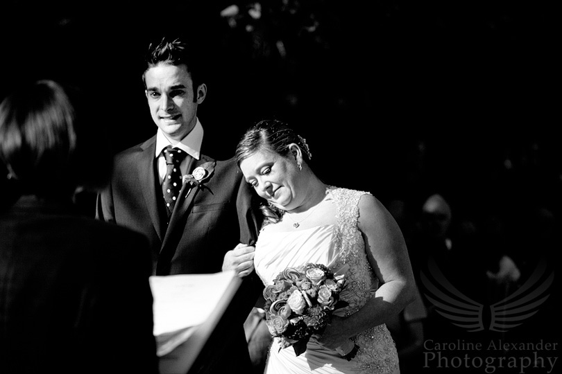 44 Cirencester Wedding Photographer