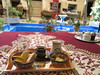 Niayesh Boutique Hotel Restaurant Coffee Shop Shiraz Iran