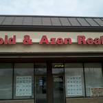 Gold & Azen Realty