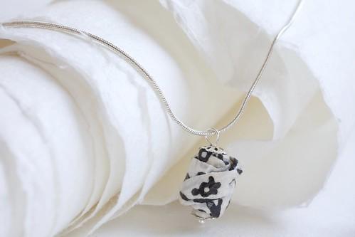 hanji-paper-rock-pendant