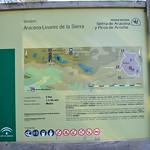 Opiniones sobre Linares De La Sierra