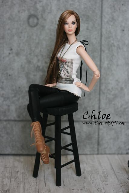 Les mannequins Modsdoll - P 1 Brontë - P3 Chloe - P4 Asali - Page 2 13435792405_139065d659_z
