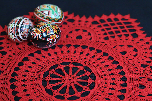 Red-Doily-3