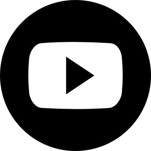 social-youtube-circle_318-26588[1]