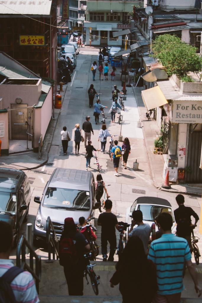無標題 健康空氣行動 x Bike The Moment - 小城的簡單快樂 健康空氣行動 x Bike The Moment – 小城的簡單快樂 13892647605 b35c91c6ca b