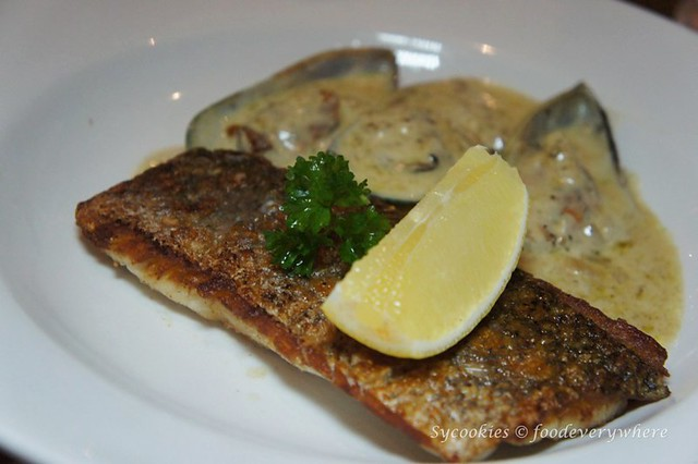5.ante kitchen -Fish and wedge RM 23 (2)
