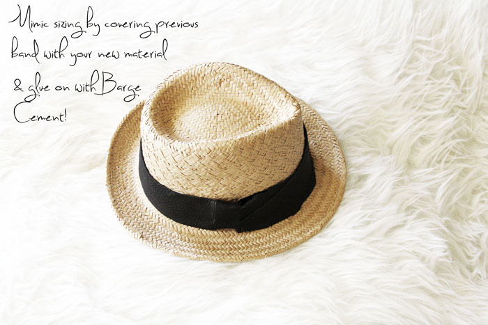 kids-diy-panama-hat_edited-1