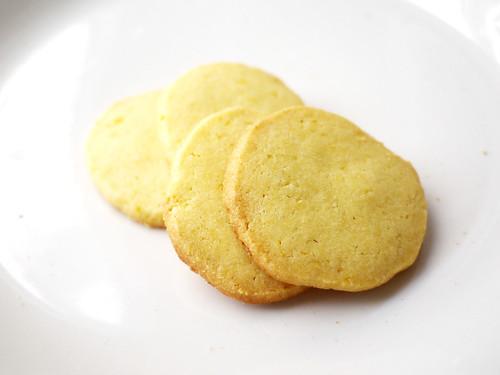 04-25 cookie