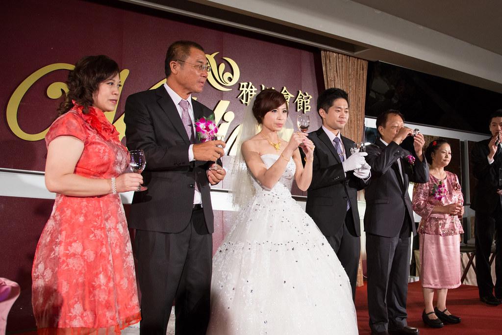 玉婷宗儒 wedding-069-2