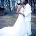 Sabb Wedding10