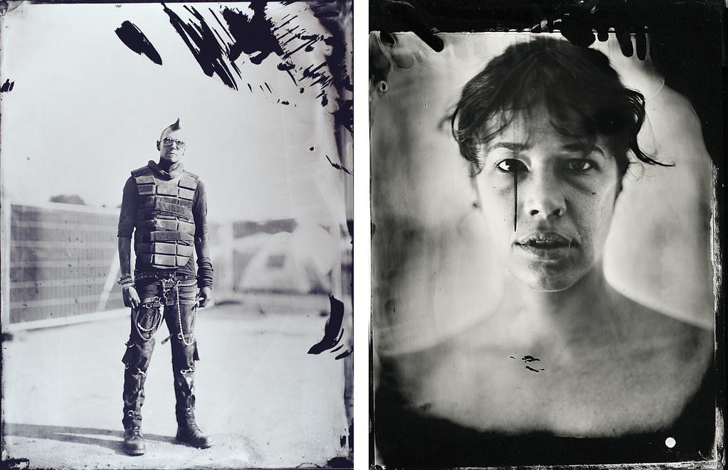 Featured Photographer #49: Mario Bertieri