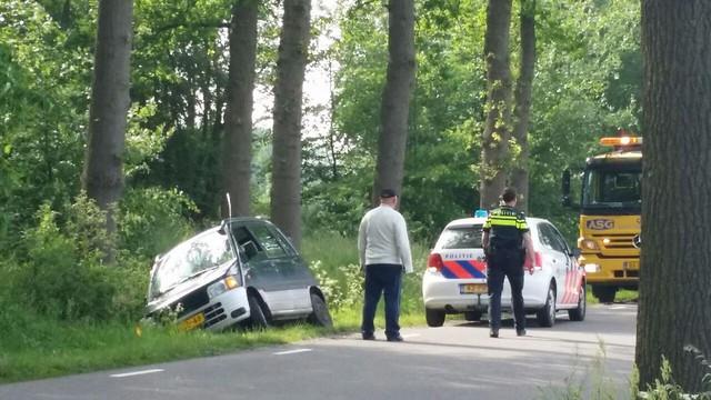 2016-05-27_Ongeval-wegvervoer-Letsel (3)