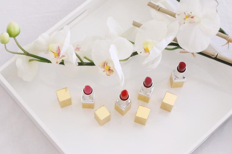 Elizabeth-Arden-Red-Door-lipstick-5