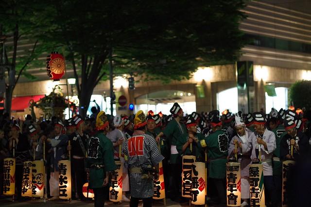 2016/05/05_府中くらやみ祭り-14