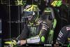 2016-MGP-GP06-Espargaro-Italy-Mugello-015