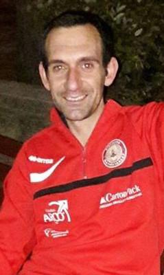 Giuseppe Renna