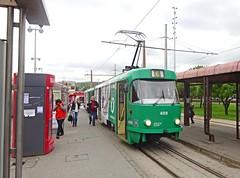 Zagreb 489