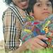 Me & lil Cuzn Abdulaziz by Bofesh
