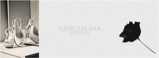 yusri.zalima 10.3.2012
