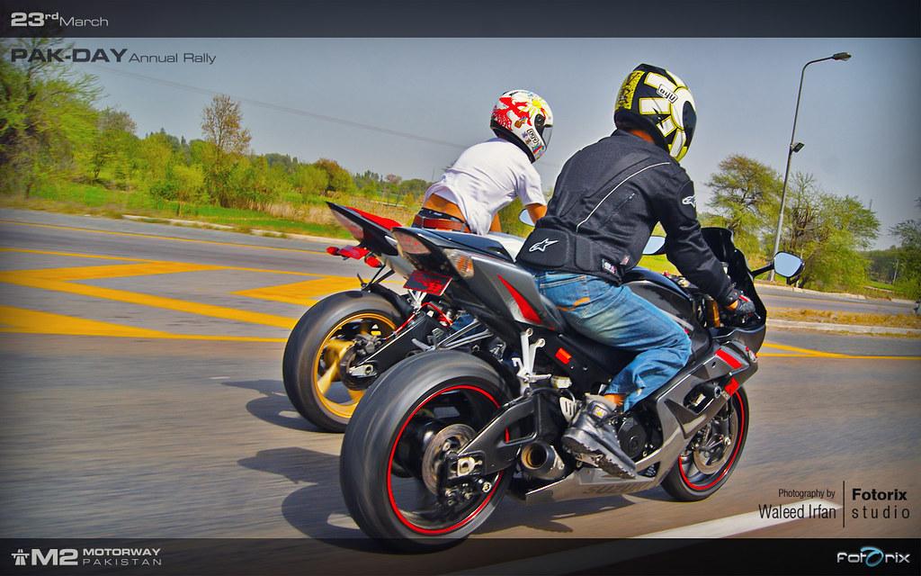 Fotorix Waleed - 23rd March 2012 BikerBoyz Gathering on M2 Motorway with Protocol - 6871353604 42ab5bcb58 b