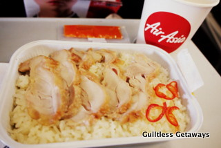 uncle-chin's-chicken-rice.jpg
