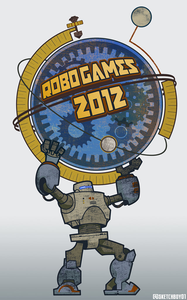 RoboGames 2012 di indonesiaproud wordpress com