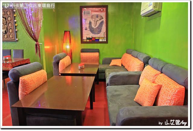 花蓮美食餐廳推薦:星爺肉骨茶IMG_0943