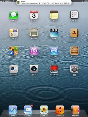iPad01-IMG_0038
