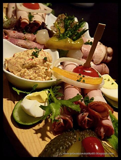 Brotzeit ~German Bier Bar & Restaurant 087