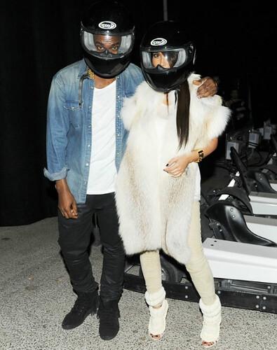 kanye-kim-kardashian-paris-2012
