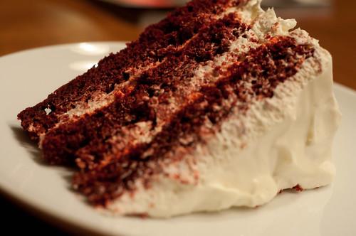 cake-www-9768