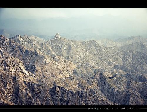 nikon تصوير d90 جبال خلود الشفا الخالدي khlood الفوتوغرافيه تهامه alkhaldi المصوره