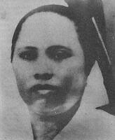 Maria Walanda Maramis (1872–1924)