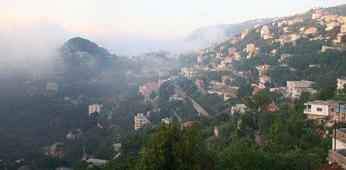 lebanon beirut beyrouth liban