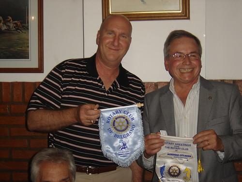19 Abril 2012 Visita IGE -1