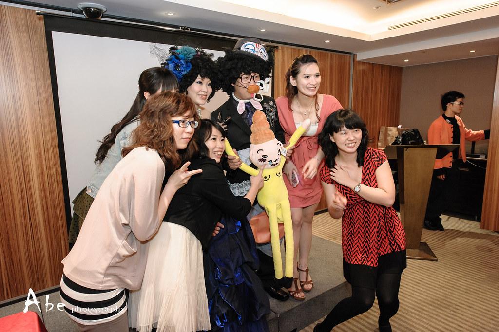 201120421仲賢&于芹-67
